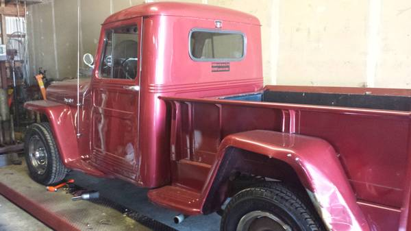 1950-truck-winchester-ky3