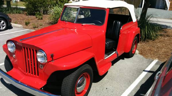 1951-jeepster-oceanislebeach1