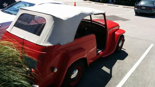 1951-jeepster-oceanislebeach3
