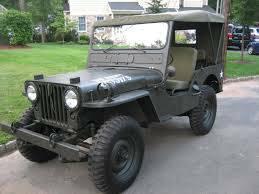 1951-m38-kula-hi2
