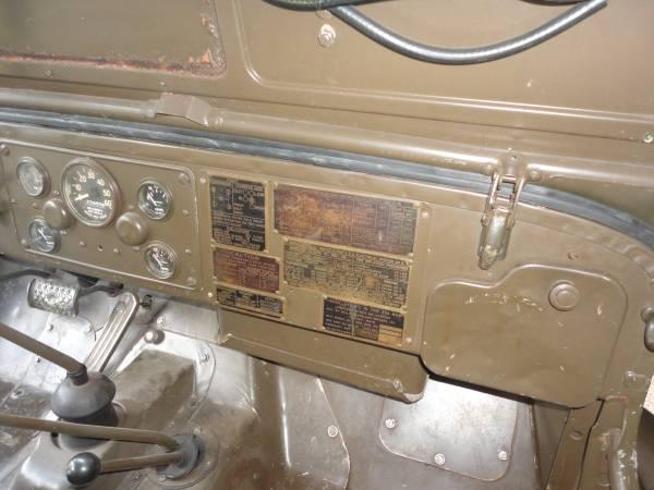 1952-m38-trailer-memphis-tn2