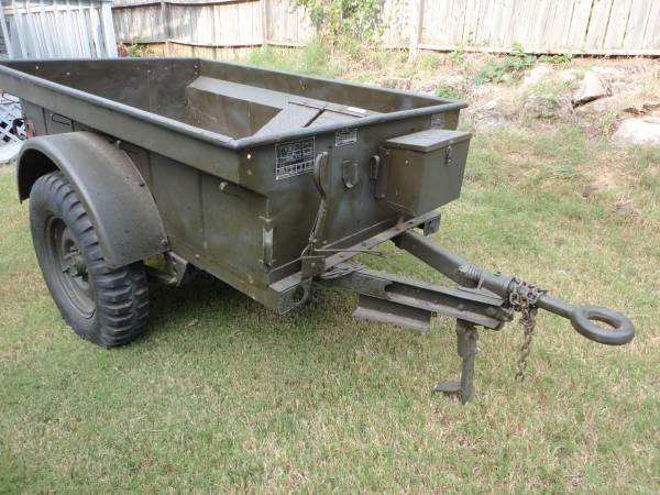 1952-m38-trailer-memphis-tn4
