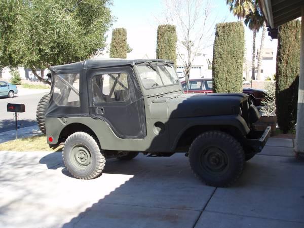 1952-m38a1-henderson-nv1