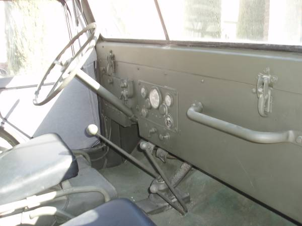 1952-m38a1-henderson-nv3