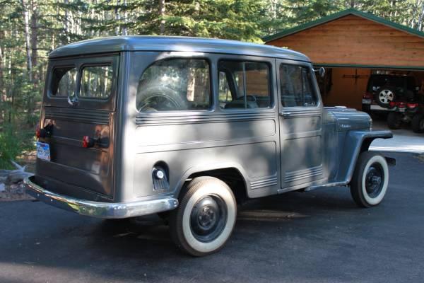 1952-wagon-nemo-sd0
