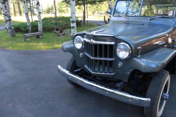 1952-wagon-nemo-sd1