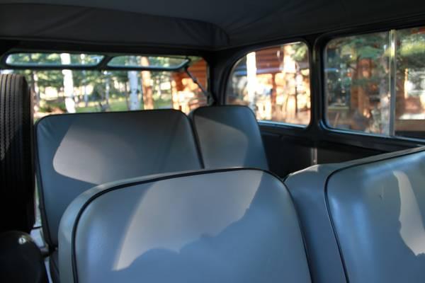1952-wagon-nemo-sd2