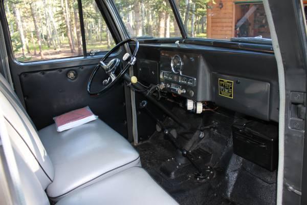 1952-wagon-nemo-sd3