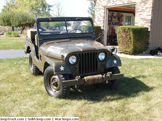 1953-m38a1-ohio