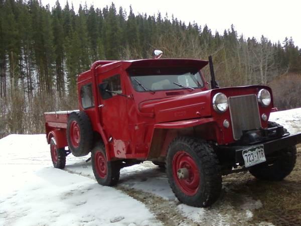 1954-cj3b-blackhawk-co1