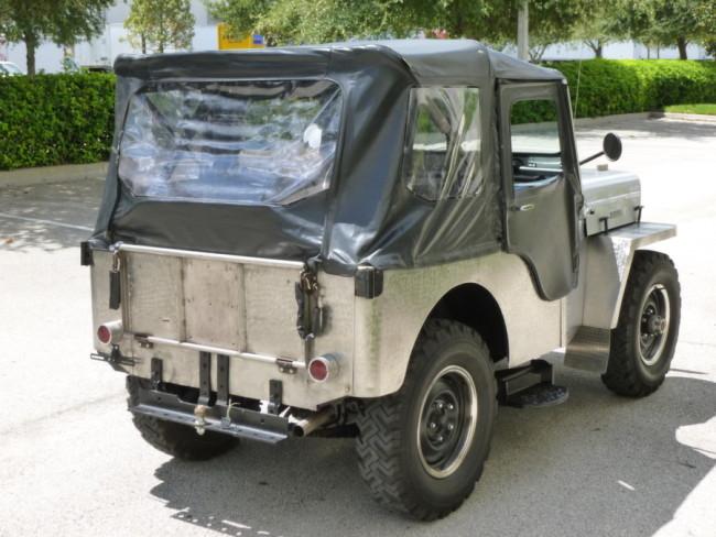 1954-cj3b-orlando-fl4