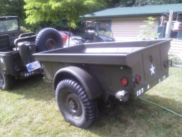 1954-m38a1-andrews-in4
