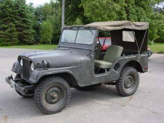 1954-m38a1-saukrapids-mn