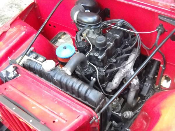 1955-cj5-cairo-fl2
