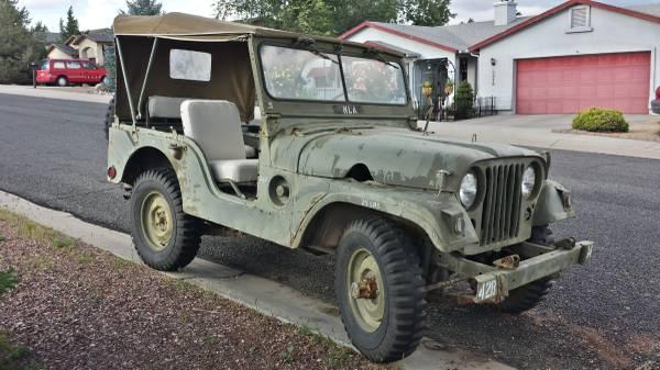 1955-nekaf-m38a1-prescott2