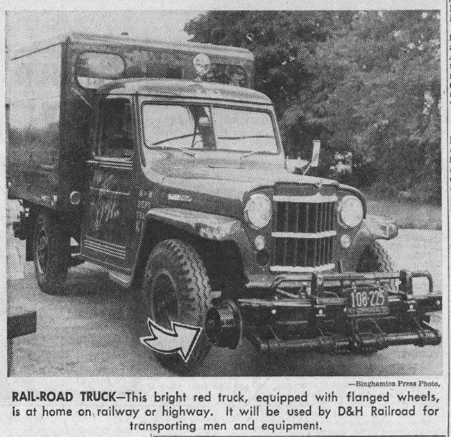 1957-07-30-press-and-sun-bulletin-binghamton-ny-hyrail-truck-lores1