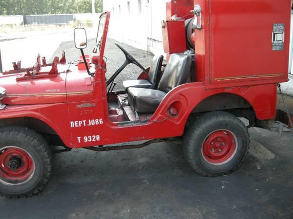 1959-dj5-fire-topeka-ks0