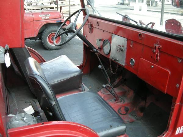 1959-dj5-fire-topeka-ks2