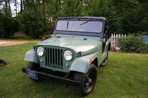 1960-cj5-ortanna-pa1
