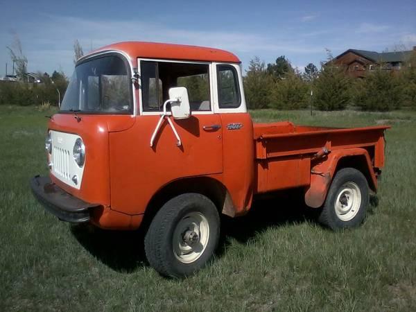 1960-fc150-elizabeth-co1