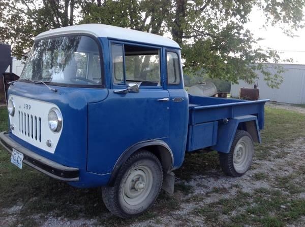 1960-fc150-holt-mo