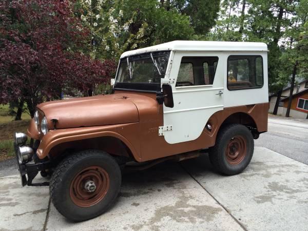 1964-cj5-crestline-ca2