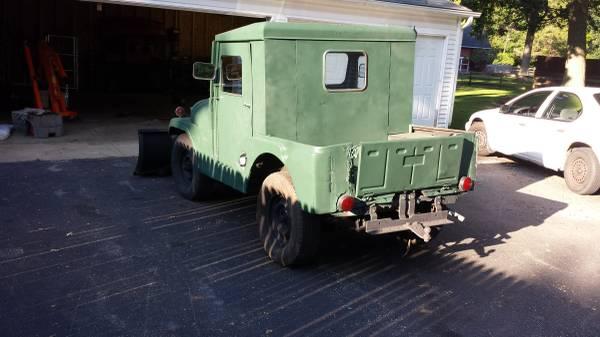 1964-cj5-winthropharbor-wi2