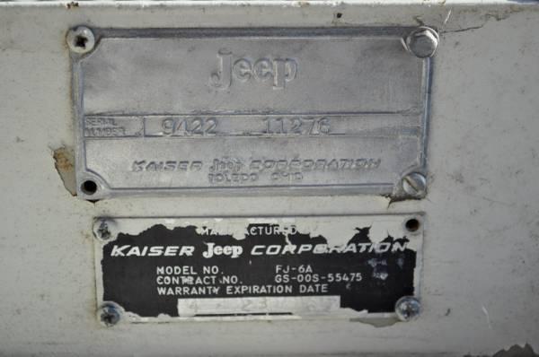 1965-fj6a-grapeview-wa4