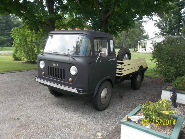 1966-fc170-montrose-mi1