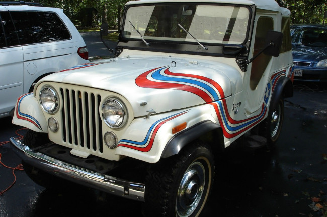 1973-cj5-superjeep-henrico-va1