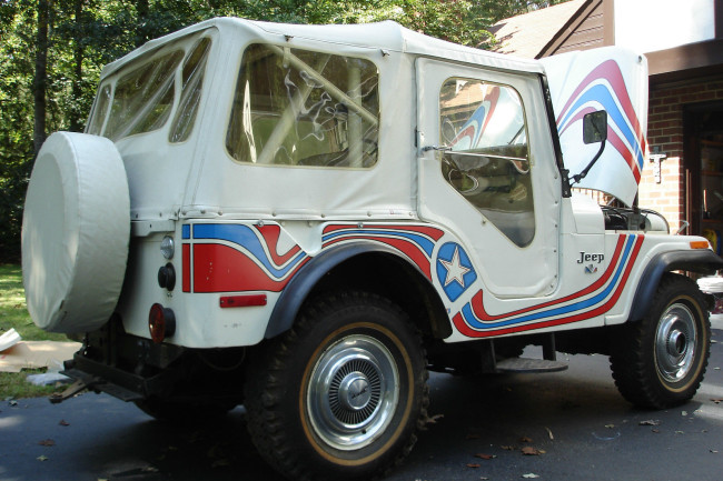 1973-cj5-superjeep-henrico-va3