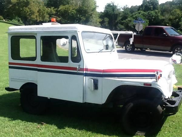 1974-dj5-seymour-tn2