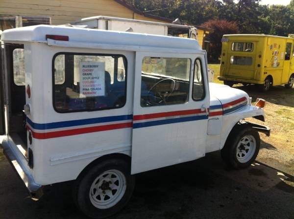 1983-dj5-calhoun-ga2
