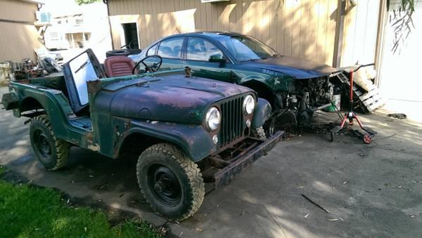 2-1956-cj5s-clarksburg2