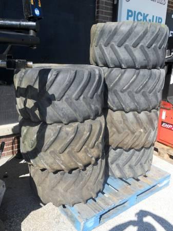 7-super-terra-tires