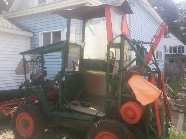custom-tractor-maine