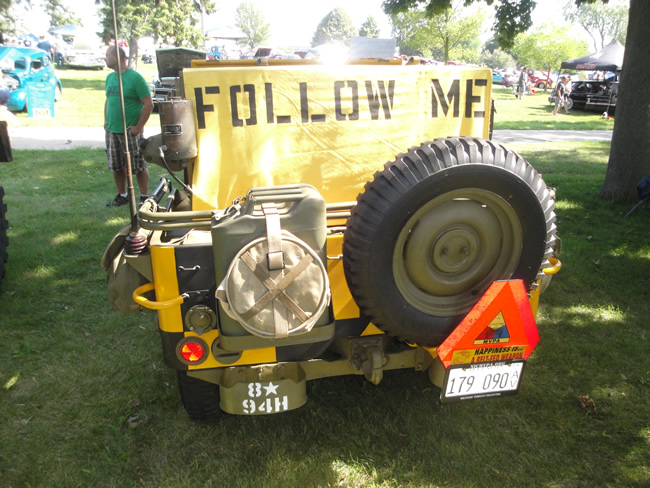 follow-me-jeep12