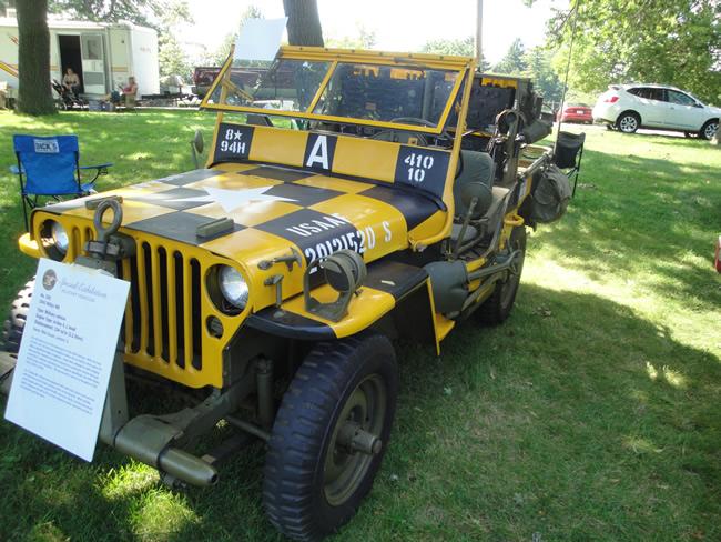follow-me-jeep2