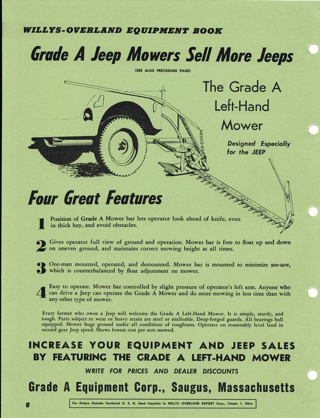 grade-a-left-hand-mower-brochure2-lores