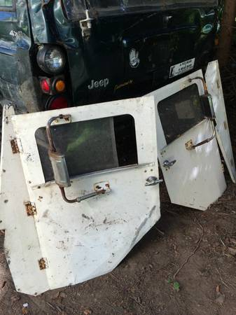 Related Pictures ewillys find old willys and jeeps for sale mods deals