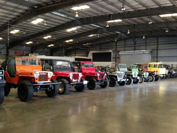 jeep-collection-houston3