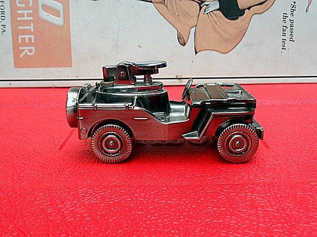 jeep-lighter-unusual2