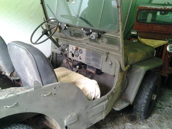 jeeps-amity-me3