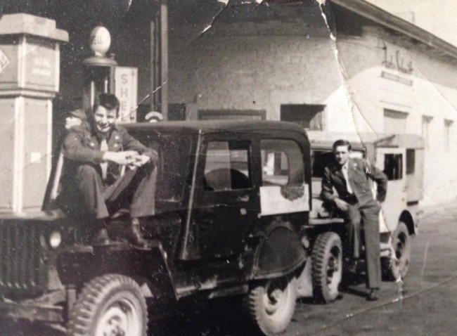 joseph-germany-unusual-jeep1