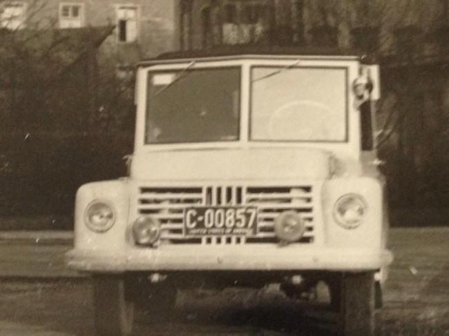 joseph-germany-unusual-jeep3