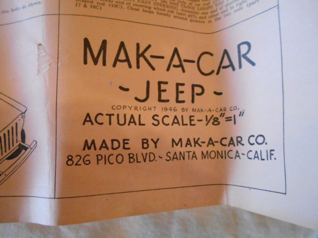 mak-a-car-jeep-toy4