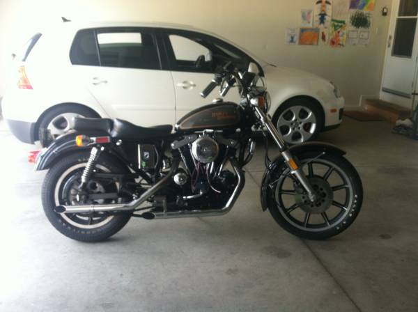 motorcycle-trade