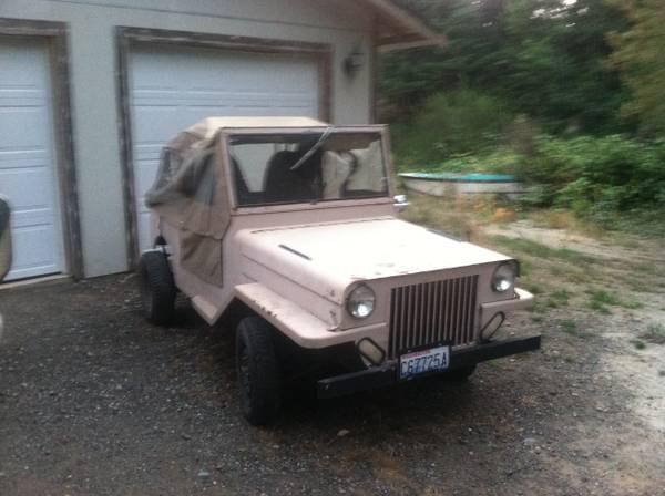 subaru-jeep-seattle2