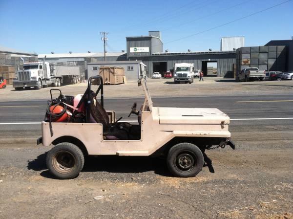subaru-jeep-seattle3