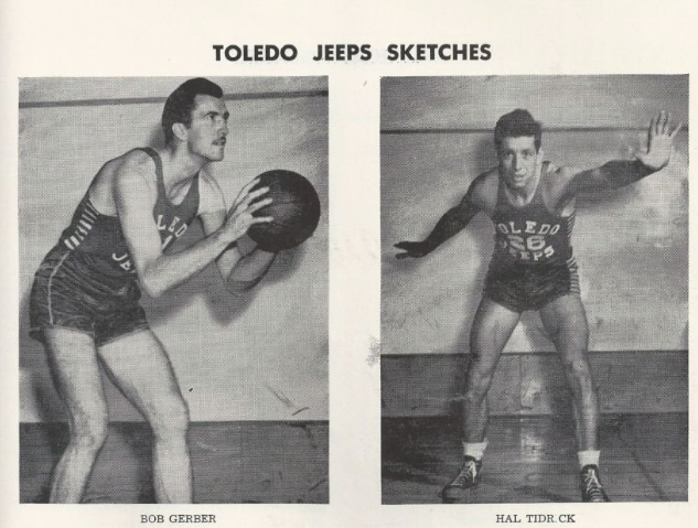 toledo-jeeps-basketball-player